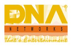 DNA Networks
